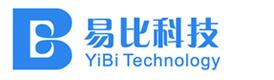 杭州易比科技有限公司